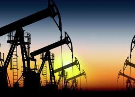بازارهای نفت معاملات هفته را با رشد قیمت آغاز کردند