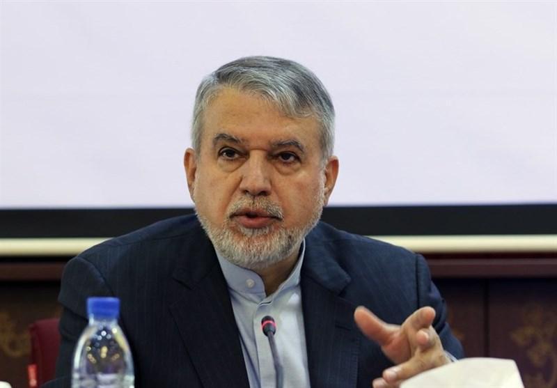 بازی های آسیایی 2018، بازگشت صالحی امیری به تهران