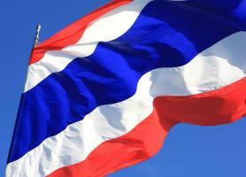 نکاتی برای آنها میخواهند تایلند را بیشتر بشناسند