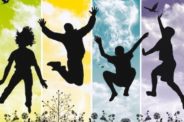 زیرساخت ها برای ایجاد نشاط اجتماعی جوانان در ورامین فراهم گردد