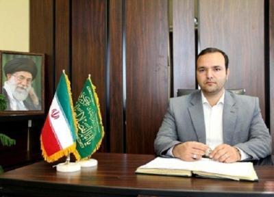 ورودی های شهر کرمان ساماندهی می گردد