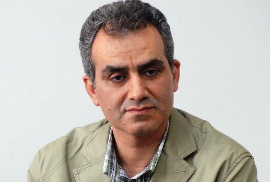 بازداشت موقت دو هنرمند و مدیر تئاتری