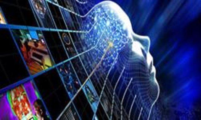 همکاری علمی آلمان در زمینه علوم اعصاب
