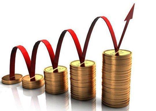 مالیات گیری سنتی و سلیقه ای از ضعف های نظام مالیاتی