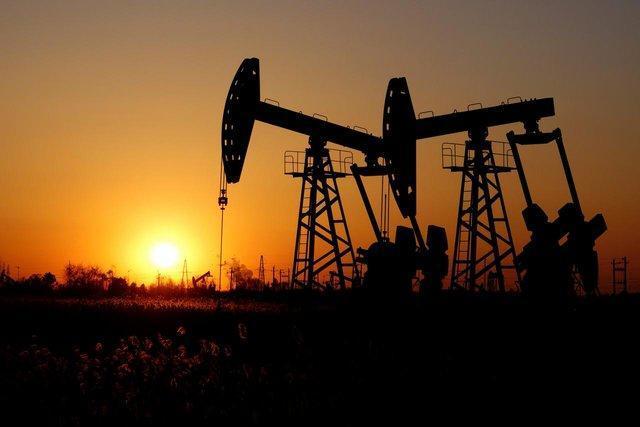 قیمت نفت دوباره صعودی شد