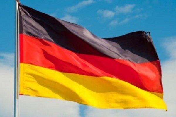 موافقت آلمان با تحریم مادورو
