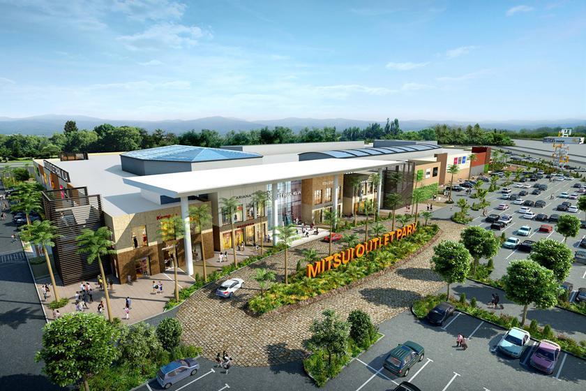 اوت لت کوالالامپور مالزی، بهترین مکان برای خرید ارزان