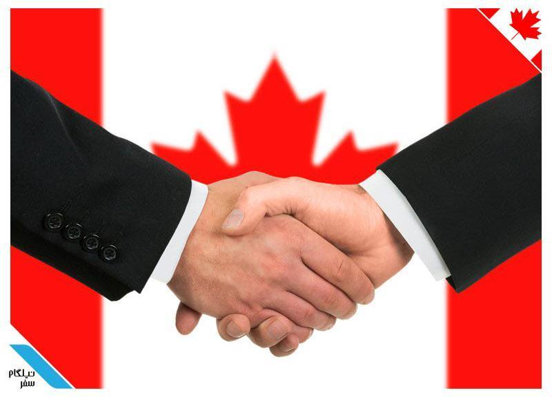 شرایط کار دانشجویی در کانادا: کار حین تحصیل و پس از تحصیل