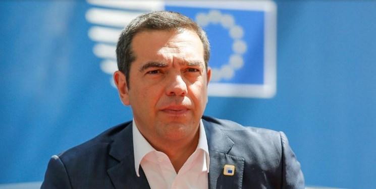 یونان: اگر ترکیه تغییر رویه ندهد با عواقب آن روبرو می گردد