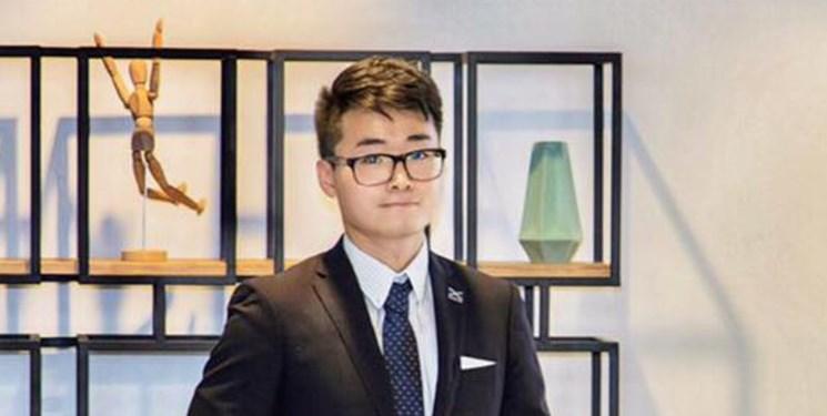 پکن، بازداشت کارمند کنسولگری انگلیس را تأیید کرد