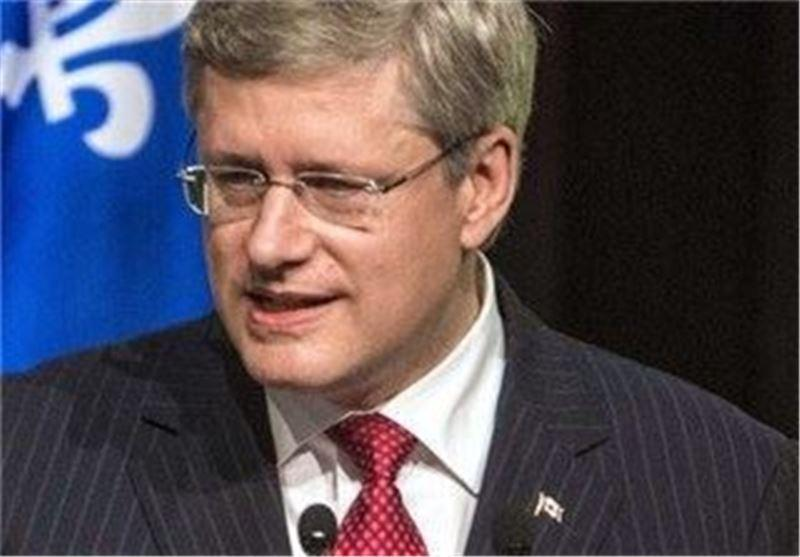 محافظه کاران در انتخابات آینده کانادا شکست می خورند