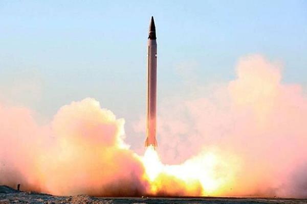 واکنش اتحادیه اروپا به آزمایش های موشکی اخیر کره شمالی