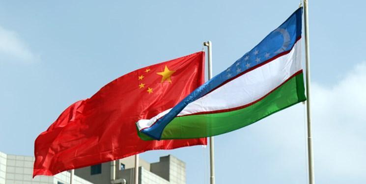 چین در بخارا نیروگاه بادی 2 میلیارد دلاری می سازد