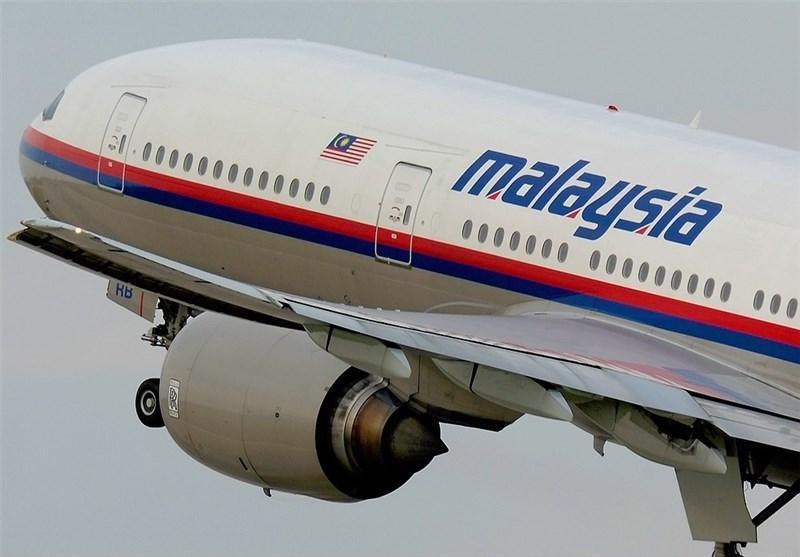 مالزی خواهان مساعدت هند برای جست وجوی هواپیمای ناپدیدشده است