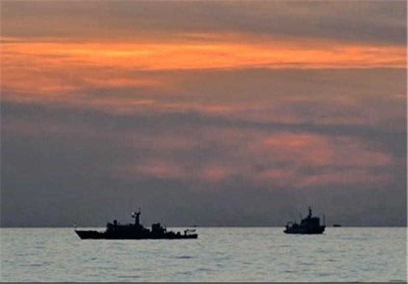 پکن ادعای ایجاد منطقه دفاع هوایی بر فراز دریای چین جنوبی را رد کرد