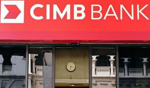 مسدون شدن حساب های بانکی ایرانیان در مالزی به علت تحریم های آمریکا