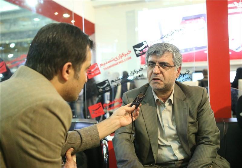 راه اندازی اولین کشتی مسافربری بین ایران و عمان، نرخ بلیط 400 تا 800 هزار تومان