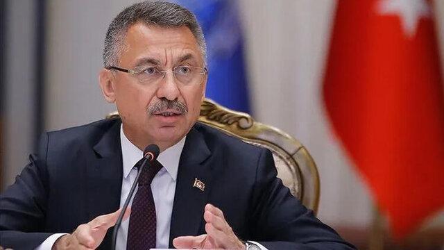 ترکیه نوسازی قوانین امنیتی ناتو را گریزناپذیر می داند