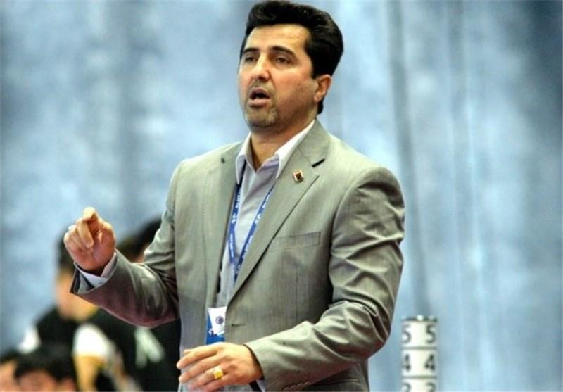 ازبکستان جزو قدرت های فوتسال آسیا است، در بازی با تایلند نقاط ضعف تیم معین شد