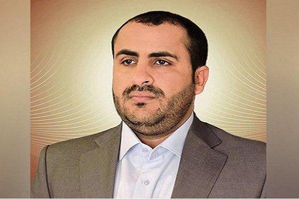 رایزنی محمد عبدالسلام با مسئولان غربی درباره تحولات یمن