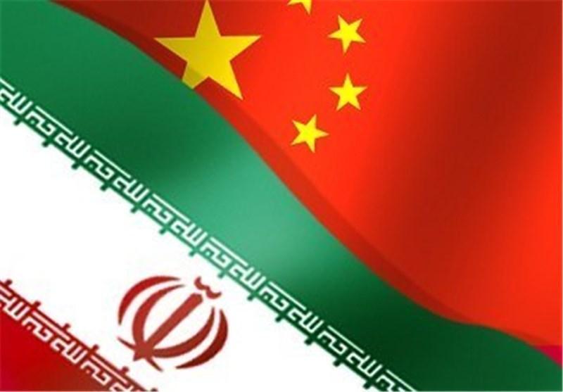 آمادگی ایران و چین برای گسترش همکاری های رسانه ای و دیپلماسی عمومی