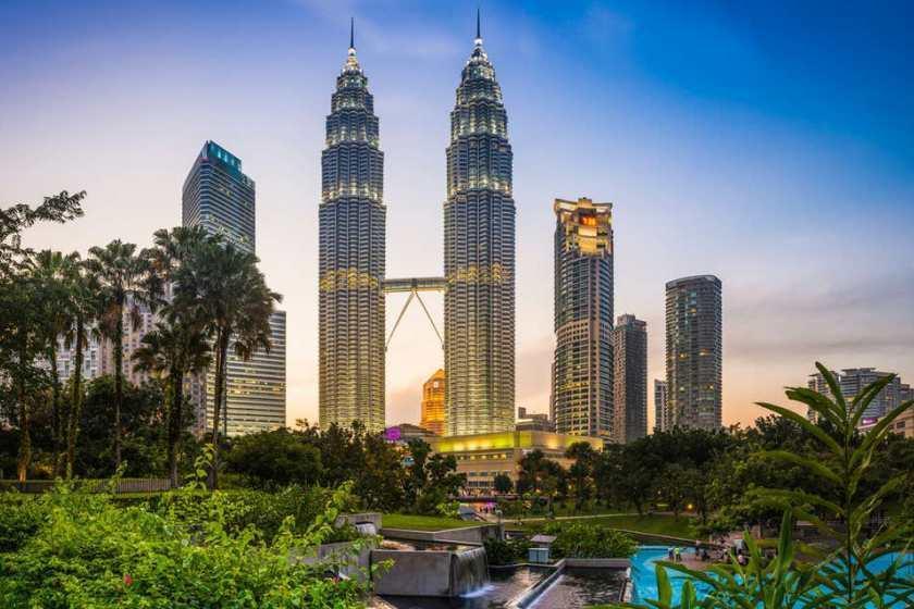 10 دلیل برای سفر به کوالالامپور