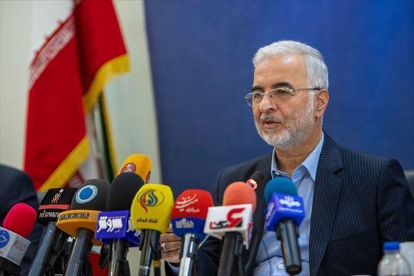 کشف 40 تن هروئین و مرفین در ایران با مقصد کشور های اروپایی