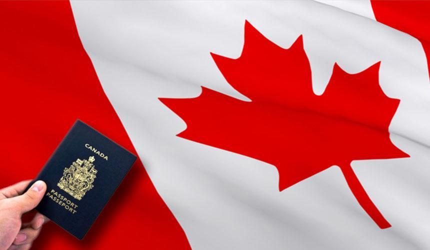 ویزای کانادا خود را با خبرنگاران بگیرید