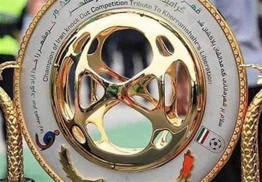 محل برگزاری ملاقات شهرداری ماهشهر و پرسپولیس تعیین شد