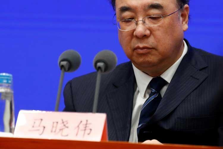 کورونا ویروس جدید چینی دارد قوی تر می گردد ، شمار کشته ها به 56 نفر رسید