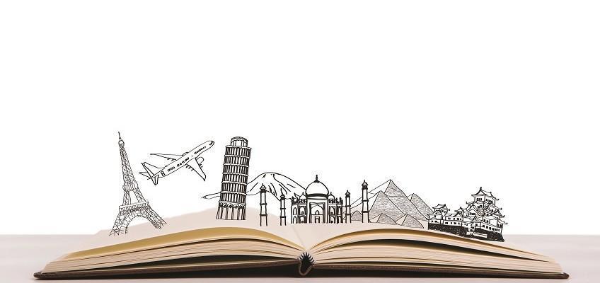 اثربخشی آموزش در توسعه پایدار گردشگری