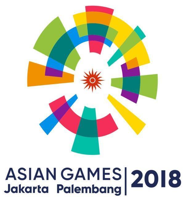 حقوق ماهیانه برای ملی پوشان گیلانی اعزامی به بازیهای آسیایی