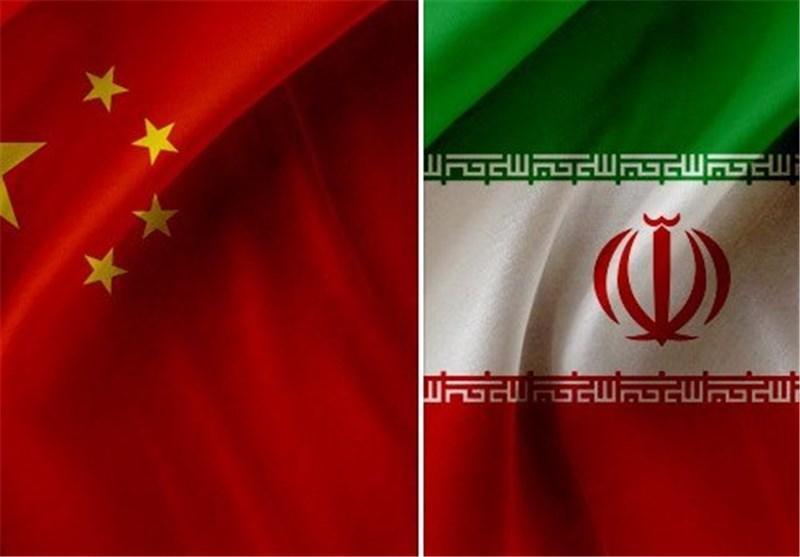 احیای جاده ابریشم سبب رونق مناسبات مالی ایران و چین می گردد