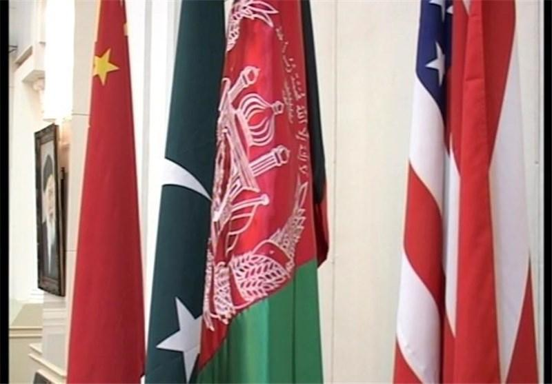 تغییر رویکرد چین از سیاست عدم مداخله تا نقش فعال در فرایند صلح افغانستان