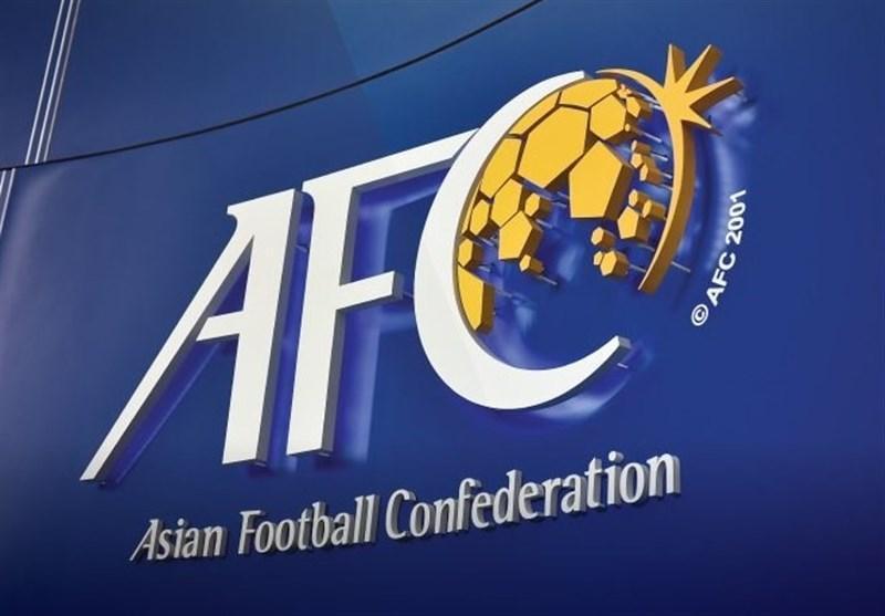 ادعای کویتی ها: رای AFC برنمی گردد، الکویت می تواند از استقلال غرامت بگیرد