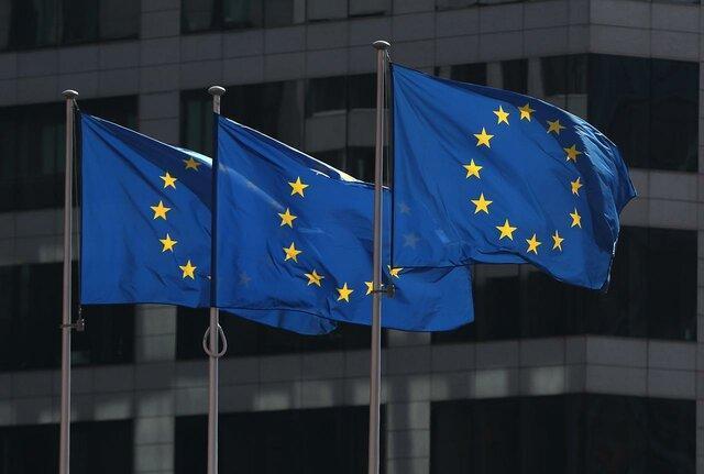اتحادیه اروپا خواستار اعزام کشتی های جنگی برای توقف ارسال تسلیحات به لیبی است