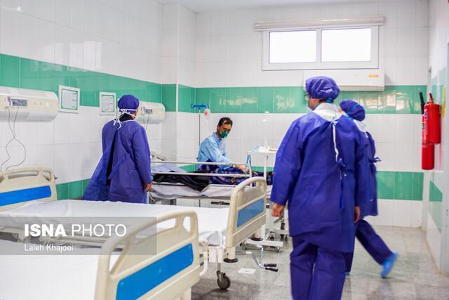 تعداد موارد مثبت کرونا در آذربایجان شرقی به 28 نفر رسید