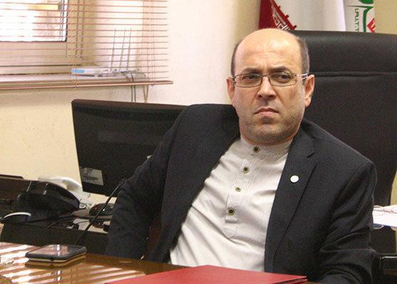 احمد سعادتمند همکاری با هیات مدیره استقلال را شروع کرد