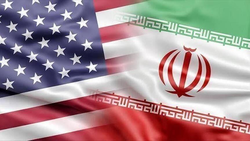 خبرنگاران پاسخ سفارت ایران در چین به نفرت پراکنی آمریکا