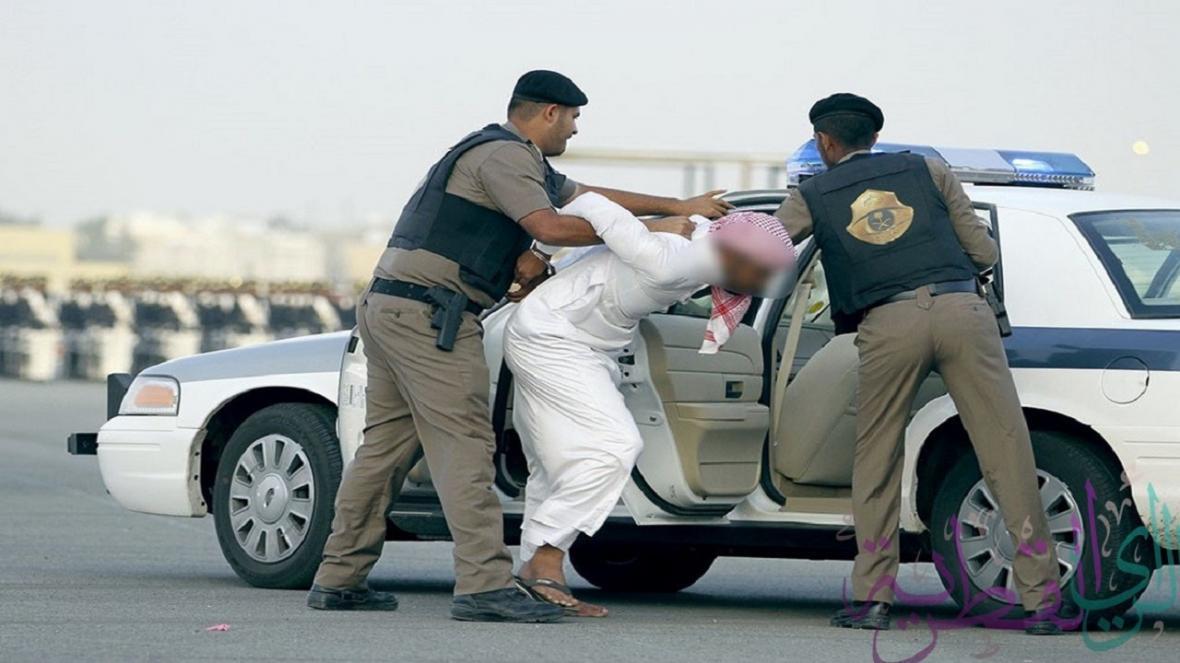 سوء استفاده عربستان از بحران کرونا برای بازداشت مخالفان سیاسی