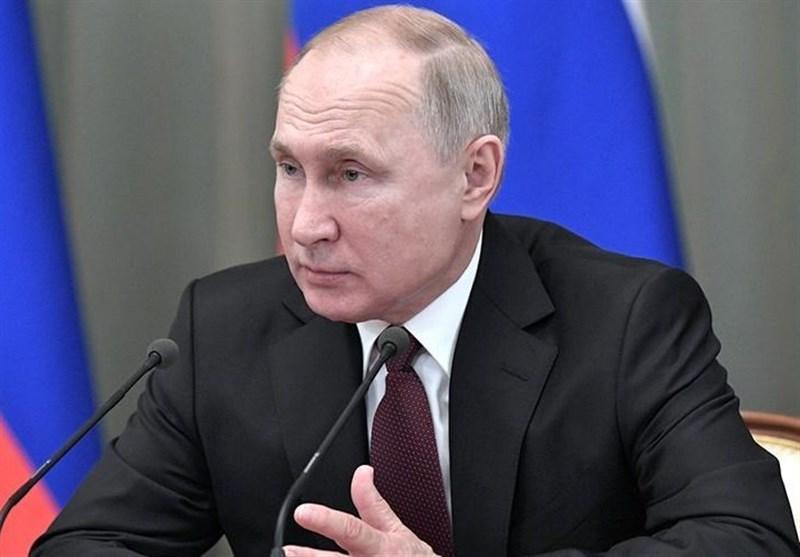 پوتین شرایط بازار جهانی انرژی را پیچیده خواند، تهدید ترامپ درباره تحریم روسیه و عربستان