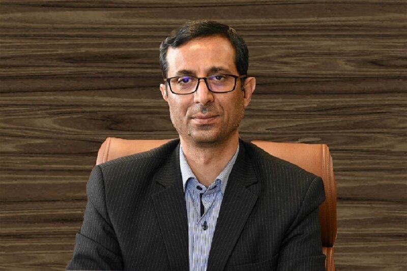 خبرنگاران اجرای نقد و ارزشیابی دروس فارسی پایه اول تا سوم ابتدایی
