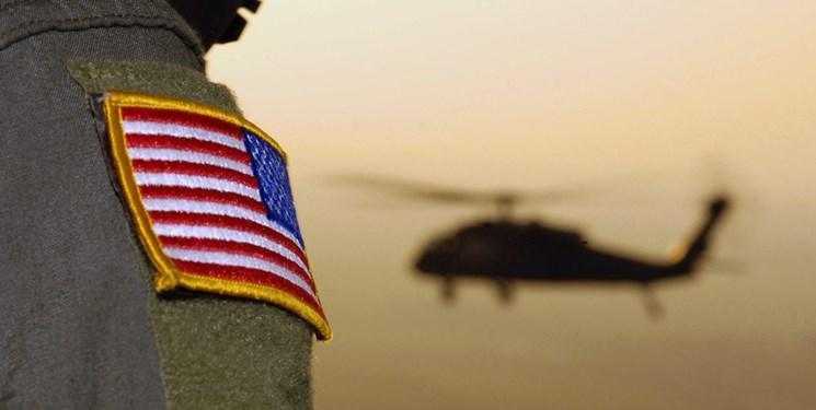 آمریکا به کشتن یک غیرنظامی دیگر در آفریقا اذعان کرد