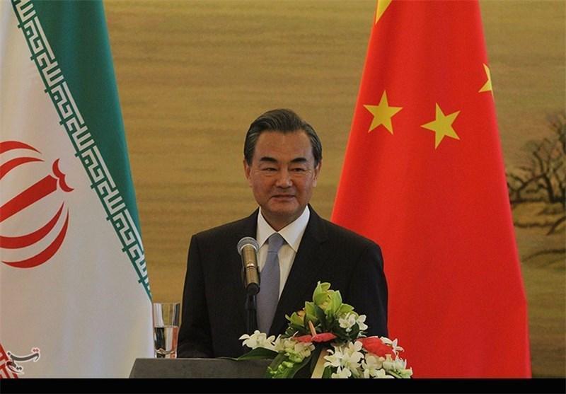 متن نامه چین به شورای امنیت درباره حمایت از برجام؛ مخالفت پکن با تمدید تحریم تسلیحاتی ایران