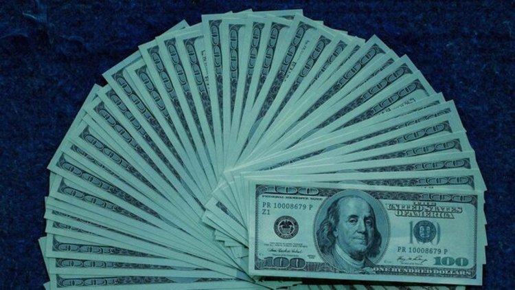 100 دلاری: محبوب ترین اسکناس جهان