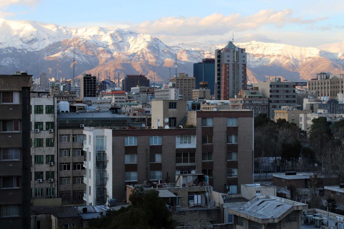 گران ترین و ارزان ترین قیمت های زمین و آپارتمان در تهران