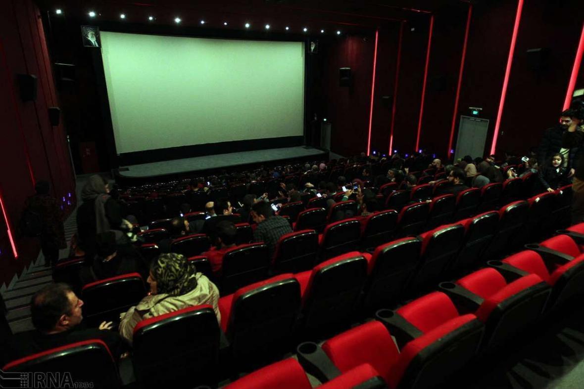 بازگشایی سینما ها بدون فیلم تازه، سینماداران همراهی می نمایند؟
