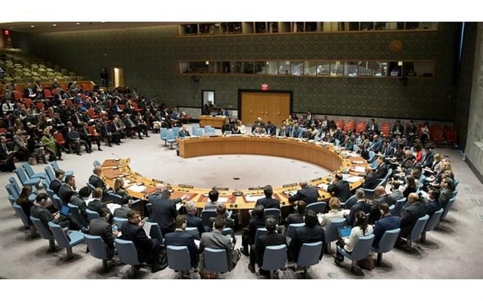 نشست شورای امنیت درباره قره باغ فردا برگزار می گردد