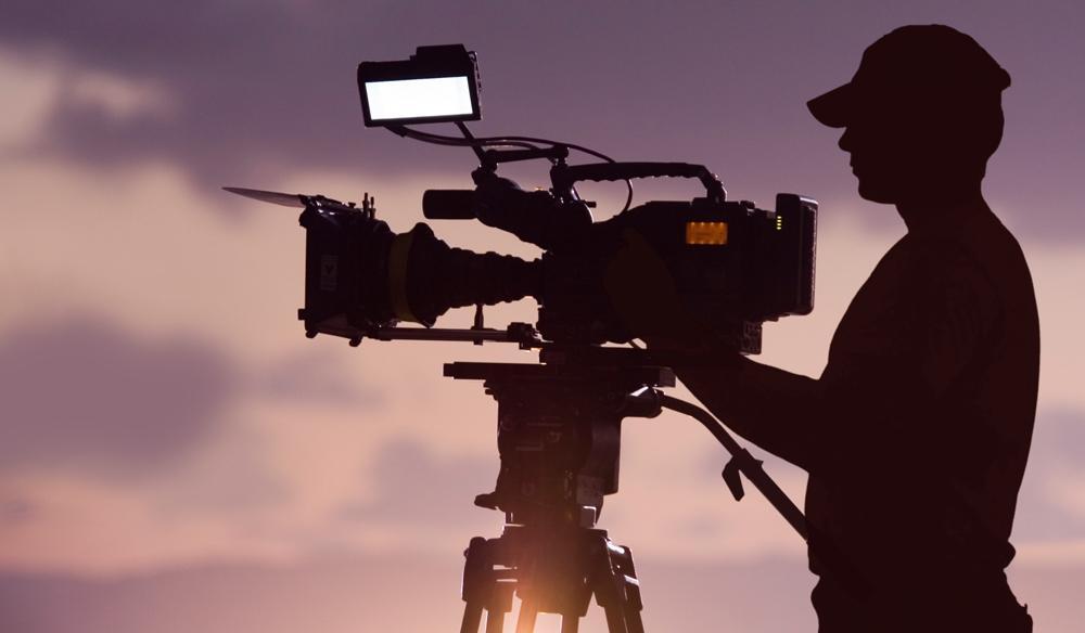 تحصیل در رشته سینما در کانادا