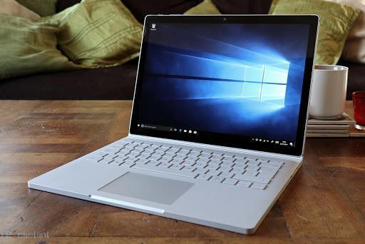 قیمت انواع لپ تاپ، امروز 15 شهریور 99